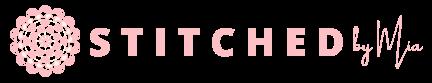 StitchedbyMia
